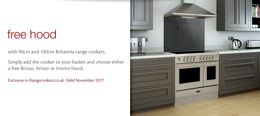 a3894365 f4e7 4642 b1f8 fdc03340263e britannia q line xg 100 range cookers rangecookers co uk britannia range cooker wiring diagram at virtualis.co