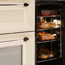 62 Litre Fanned Oven