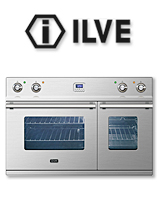 ILVE Built-in Ovens