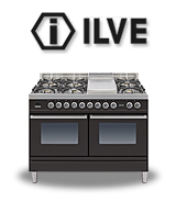 ILVE Range Cookers