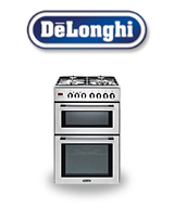 DeLonghi Mini Ranges