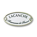 Lacanche Accessories