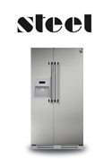 Steel Refrigeration