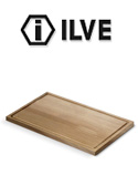 ILVE Cookware