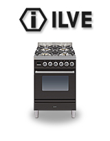 ILVE Mini Ranges