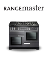 Rangemaster Range Cookers