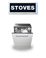 Stoves Dishwashers