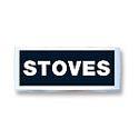 Stoves Accessories
