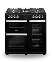belling cookcentre 90GT