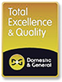 total_excellence