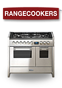 rangecookers appliances