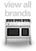 view all range cookers