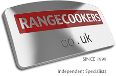 rangecookers.co.uk