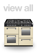 view all range cookers;