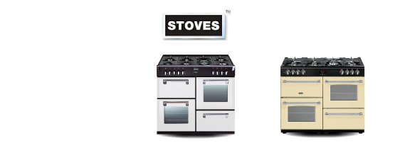 Rangecookers Sale