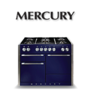 free mercury installation