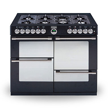 Stoves Sterling 1100DFT
