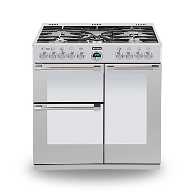 Stoves Sterling 900DFT