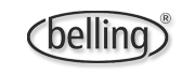 belling collections