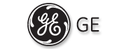 ge spares