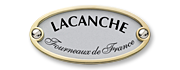 lacanche collections