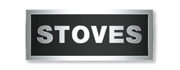 stoves collections