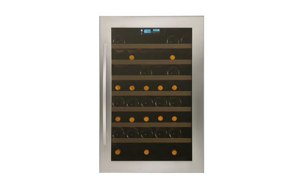 In Column Wine Cooler WC6115