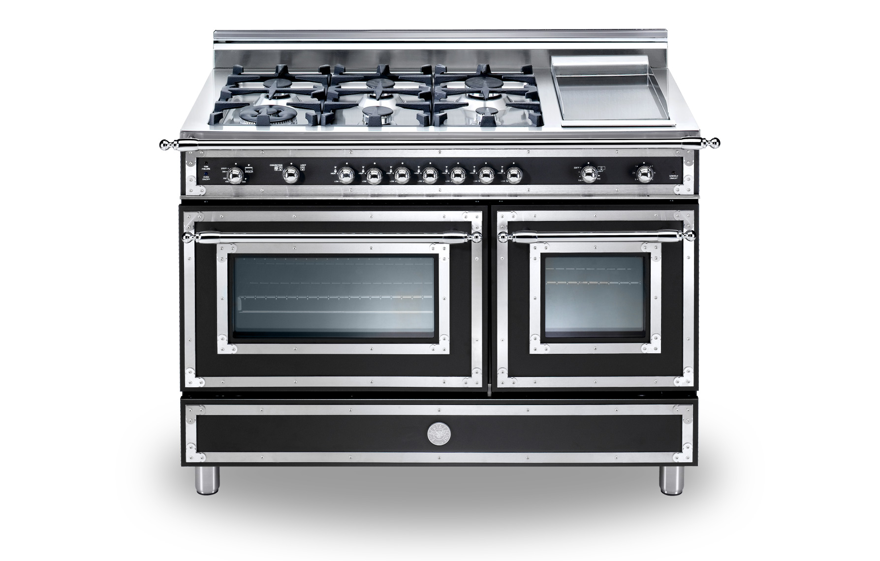 Rangemaster Professional 60 Gas Cooker Stainless Steel 10023996 Pdt together with 647835283389 moreover Discount Wolf Stoves likewise Daily Collection Induction Cooker furthermore Luxair La 80 Cvd Gl 80cm Curved Glass Cooker Hood Stainless Steel. on induction cooker reviews