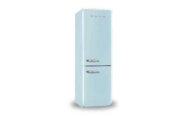 Smeg FAB32 Right Hinged Refrigeration