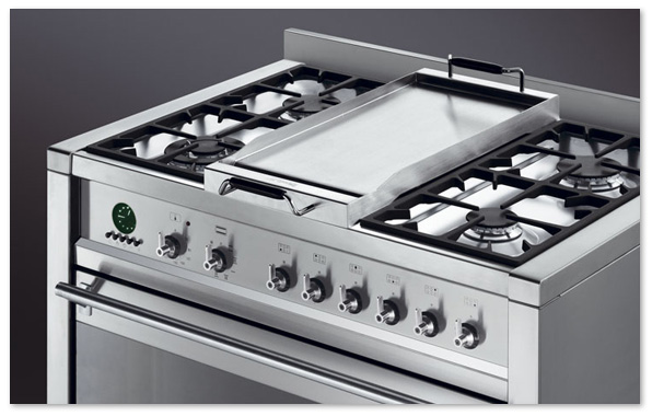 Manufacturers cooktop bosch induction operating instructions cookers