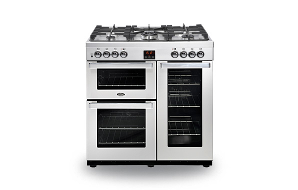 Cookcentre 90DFT Professional