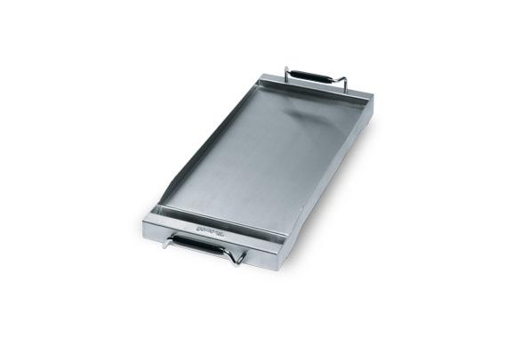 Smeg TPKX Teppanyaki Grill Plate for Opera Cookware