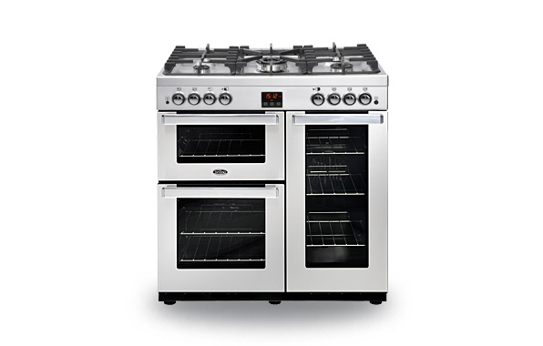 Cookcentre 90G Professional