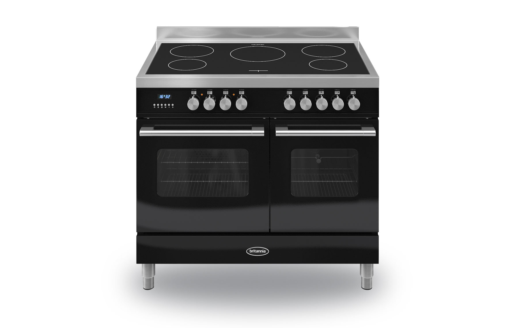 77881695 9d0e 445b bdd6 9c4c481522ed britannia delphi 100 twin induction range cookers rangecookers co uk britannia range cooker wiring diagram at virtualis.co