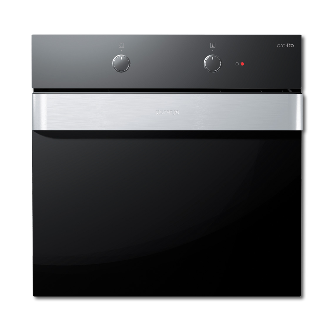 gorenje bo71orax ora ito multi f built in ovens. Black Bedroom Furniture Sets. Home Design Ideas