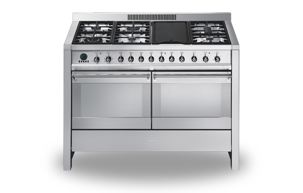 Smeg Opera A48 Range Cookers  Rangecookers. Free Application Development Software. Medical Temporary Services Cost Of Lasik Eye. Hair Loss Treatment Los Angeles. 1 Year College Careers Honda Dealer Dallas Tx. Retail Credit Card Processing Fees. Trans Marine Propulsion Systems. Facial Recognition Software Open Source. Range Rover Land Rover Evoque