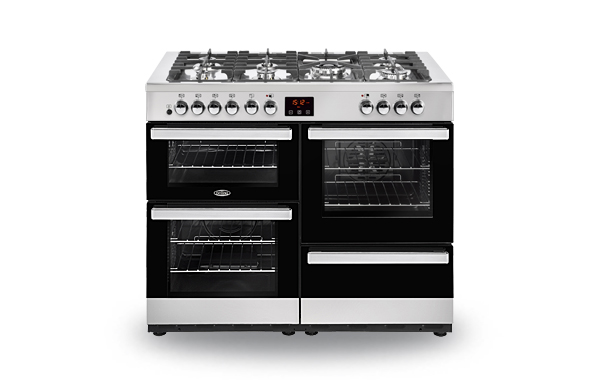 Cookcentre 110DFT