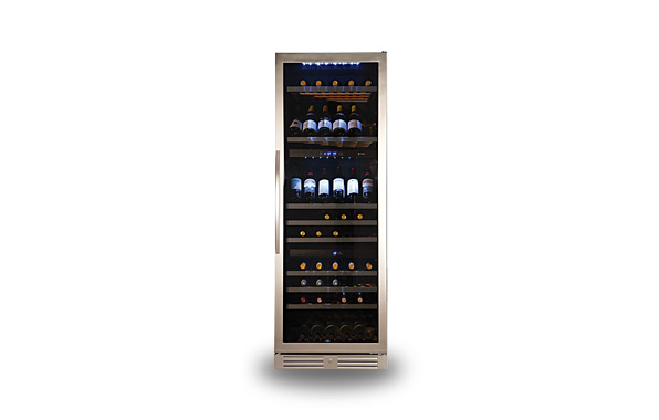 Freestanding Wine Cooler WF1546