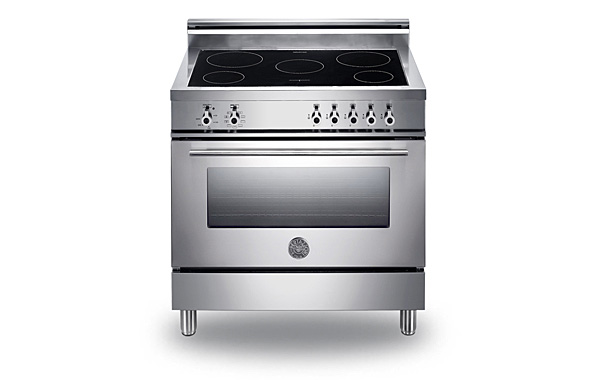 Professional Series 90 Single Induction