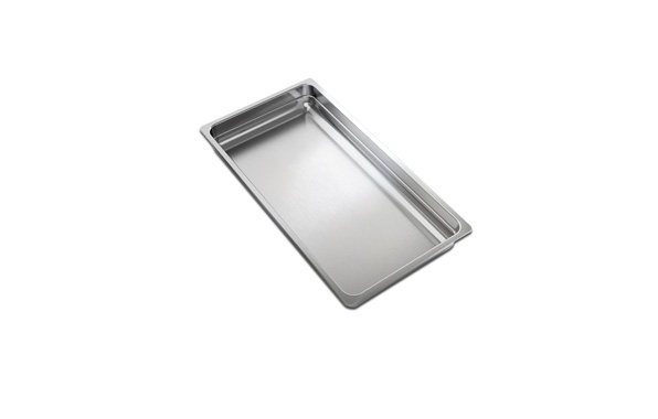 Bigblue 176 roasting tray
