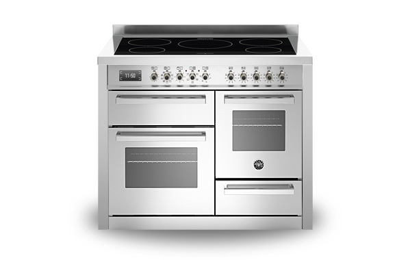 Professional 110 XG Induction
