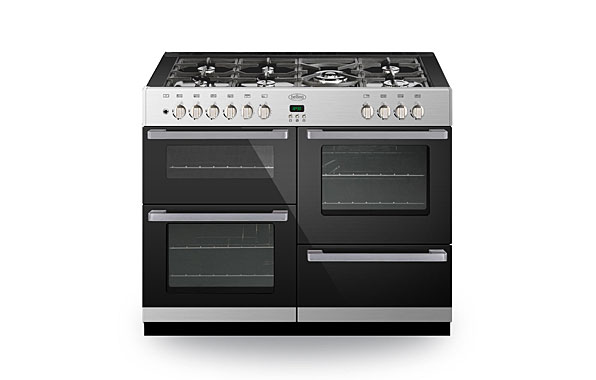cookers belling range cookers rh cookersgigijin blogspot com Electric Cookers Freestanding Belling Cookers UK