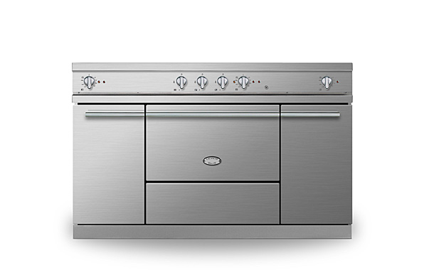Citeaux Modern 150 Induction