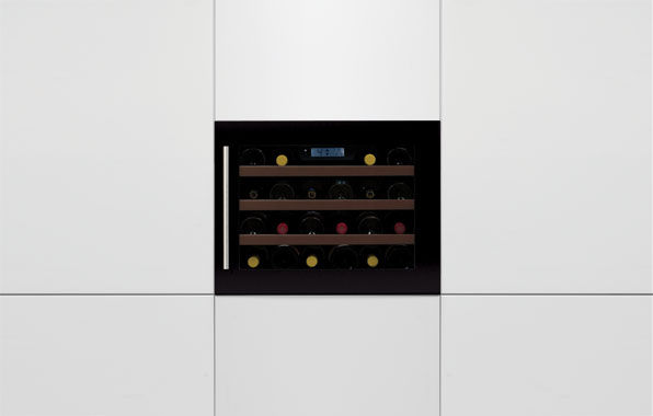 Sense In Column Wine Cooler WC6112