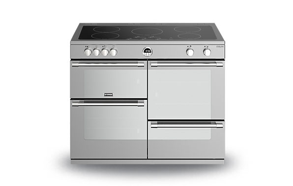 Sterling S1100Ei Deluxe Induction