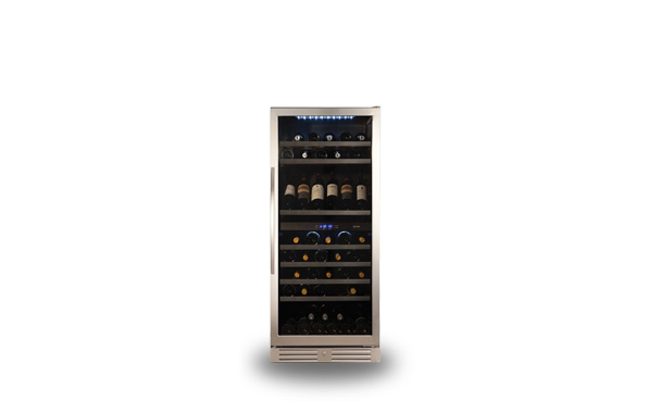 Freestanding Wine Cooler WF1104
