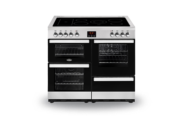 Cookcentre 100E Ceramic
