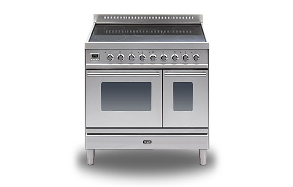 Roma 90 Twin Induction
