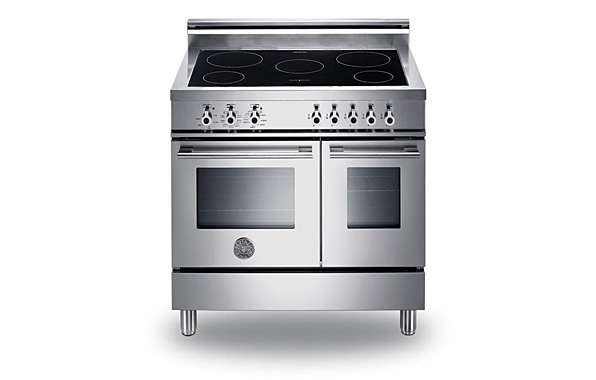 Professional Series 90 Twin Induction