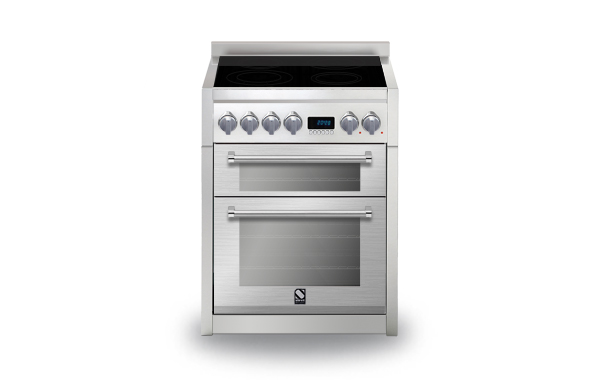 Genesi 70 Twin Induction